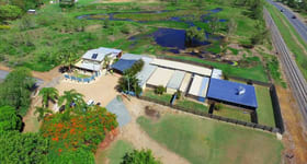 Rural / Farming commercial property for sale at WHOLE OF PROPERTY/2 Totteridge Street Lakes Creek QLD 4701