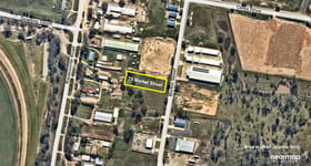 Development / Land commercial property for sale at 71 Merkel Street Thurgoona NSW 2640
