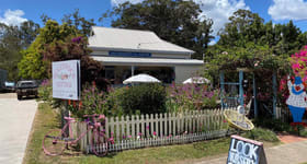 Shop & Retail commercial property for sale at 7 & 9 Factory Street Pomona QLD 4568