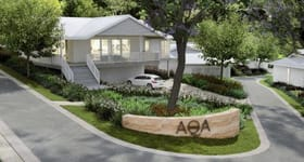 Development / Land commercial property for sale at 314/314 Avoca Drive Avoca Beach NSW 2251