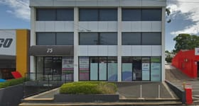 Medical / Consulting commercial property for lease at 16/75 Pacific Highway Waitara NSW 2077