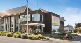 Shop & Retail commercial property for sale at Shop 4, 108-110 Geelong Road Torquay VIC 3228