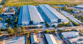Factory, Warehouse & Industrial commercial property for sale at 16-28 Quarry Road, Stapylton Stapylton QLD 4207