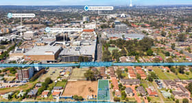 Development / Land commercial property sold at 16 Carinya Street Blacktown NSW 2148