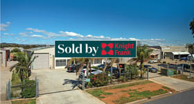 Factory, Warehouse & Industrial commercial property sold at 98 Rundle Road Salisbury South SA 5106