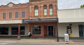 Shop & Retail commercial property sold at 38 Fitzmaurice Street Wagga Wagga NSW 2650