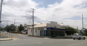Medical / Consulting commercial property for sale at .900 Sandgate Rd Clayfield QLD 4011