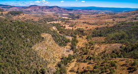 Development / Land commercial property for sale at Lot 97 Dry Gully Road Mount Whitestone QLD 4347