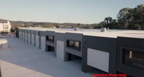 Showrooms / Bulky Goods commercial property for sale at Unit 10/8 Northward Street Upper Coomera QLD 4209