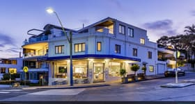 Shop & Retail commercial property sold at Shop 1 / 2 Awaba Street Mosman NSW 2088