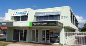 Offices commercial property for sale at 212 Mulgrave Road Westcourt QLD 4870