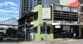 Development / Land commercial property for lease at 301/471 Adelaide Street Brisbane City QLD 4000