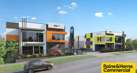 Factory, Warehouse & Industrial commercial property for sale at 3 Wicks Street Bayswater WA 6053