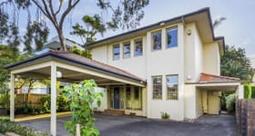 Offices commercial property for sale at 44 Penshurst Street Willoughby NSW 2068