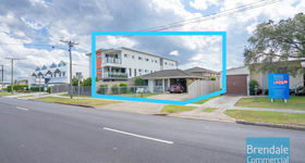 Development / Land commercial property for sale at 9 Jockers St Strathpine QLD 4500