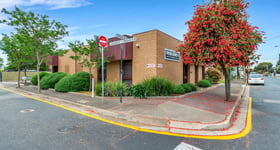 Offices commercial property for sale at 106-108 Gibson Street Bowden SA 5007