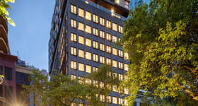 Other commercial property for sale at 388 Lonsdale Street Melbourne VIC 3000
