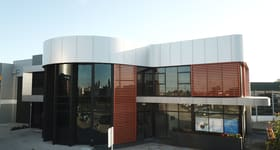 Offices commercial property for sale at 24/7 Dalton Road Thomastown VIC 3074