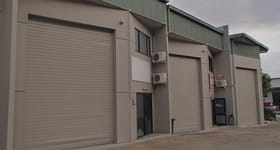 Factory, Warehouse & Industrial commercial property for sale at 10/60 Gardens Drive Willawong QLD 4110