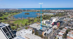 Offices commercial property for sale at L4, 37/150 Albert Road South Melbourne VIC 3205