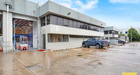 Showrooms / Bulky Goods commercial property for sale at Unit 11/4 Bronti Street Mascot NSW 2020