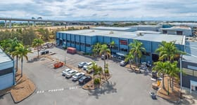 Factory, Warehouse & Industrial commercial property for sale at 2/231 Holt Street Pinkenba QLD 4008