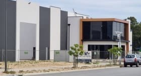 Factory, Warehouse & Industrial commercial property for sale at 3 Radius Loop Bayswater WA 6053