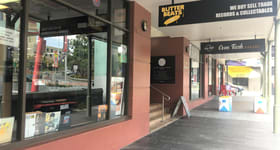 Shop & Retail commercial property for sale at 11/644 Ann Street Fortitude Valley QLD 4006