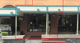 Shop & Retail commercial property for lease at 11/644 Ann Street Fortitude Valley QLD 4006