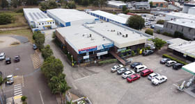 Offices commercial property sold at Unit 6/29 Logan River Road Beenleigh QLD 4207