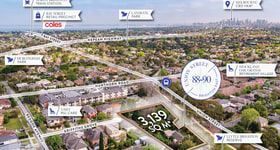 Development / Land commercial property for sale at 88-90 Union Street Brighton East VIC 3187