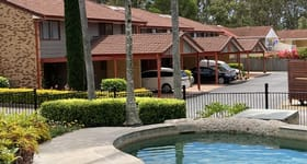Hotel, Motel, Pub & Leisure commercial property for sale at Reedy Creek QLD 4227