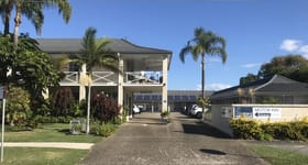 Hotel, Motel, Pub & Leisure commercial property for sale at Tweed Heads NSW 2485
