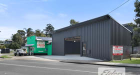Showrooms / Bulky Goods commercial property for sale at 1038 Stanley Street East East Brisbane QLD 4169