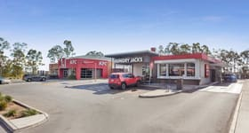 Shop & Retail commercial property for sale at 442 Warwick Road Yamanto QLD 4305