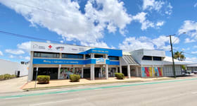 Shop & Retail commercial property for sale at 294-296 Ross River Road Aitkenvale QLD 4814