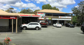 Shop & Retail commercial property for sale at 26 Michigan Drive Oxenford QLD 4210