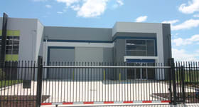Factory, Warehouse & Industrial commercial property for sale at 38 Paramount Boulevard Cranbourne West VIC 3977