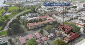 Offices commercial property for sale at 3/93 Paterson Street Launceston TAS 7250
