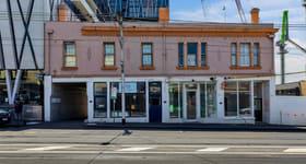 Shop & Retail commercial property for sale at 255-259 Bridge Road Richmond VIC 3121