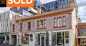 Development / Land commercial property for sale at 255-259 Bridge Road Richmond VIC 3121