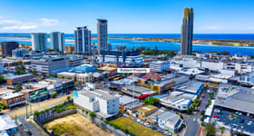 Shop & Retail commercial property sold at 20 Davenport Street Southport QLD 4215