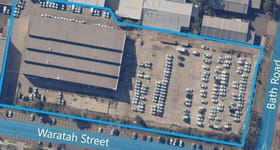 Development / Land commercial property for lease at 41-51 Waratah Street Kirrawee NSW 2232