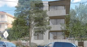 Development / Land commercial property sold at 32 Westminster Avenue Dee Why NSW 2099