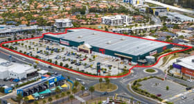 Development / Land commercial property for sale at 57 Scottsdale Drive Robina QLD 4226