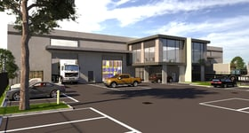 Showrooms / Bulky Goods commercial property for sale at 42-44 Apex Drive Truganina VIC 3029