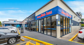 Shop & Retail commercial property for sale at 111 Grand Plaza Drive Browns Plains QLD 4118