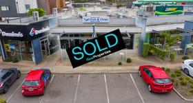 Shop & Retail commercial property for sale at Shop 2, 210 Ballan Road Wyndham Vale VIC 3024