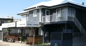 Other commercial property for sale at Dutton Street Coolangatta QLD 4225