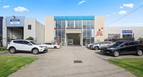 Offices commercial property sold at 8 Awun Court Springvale VIC 3171